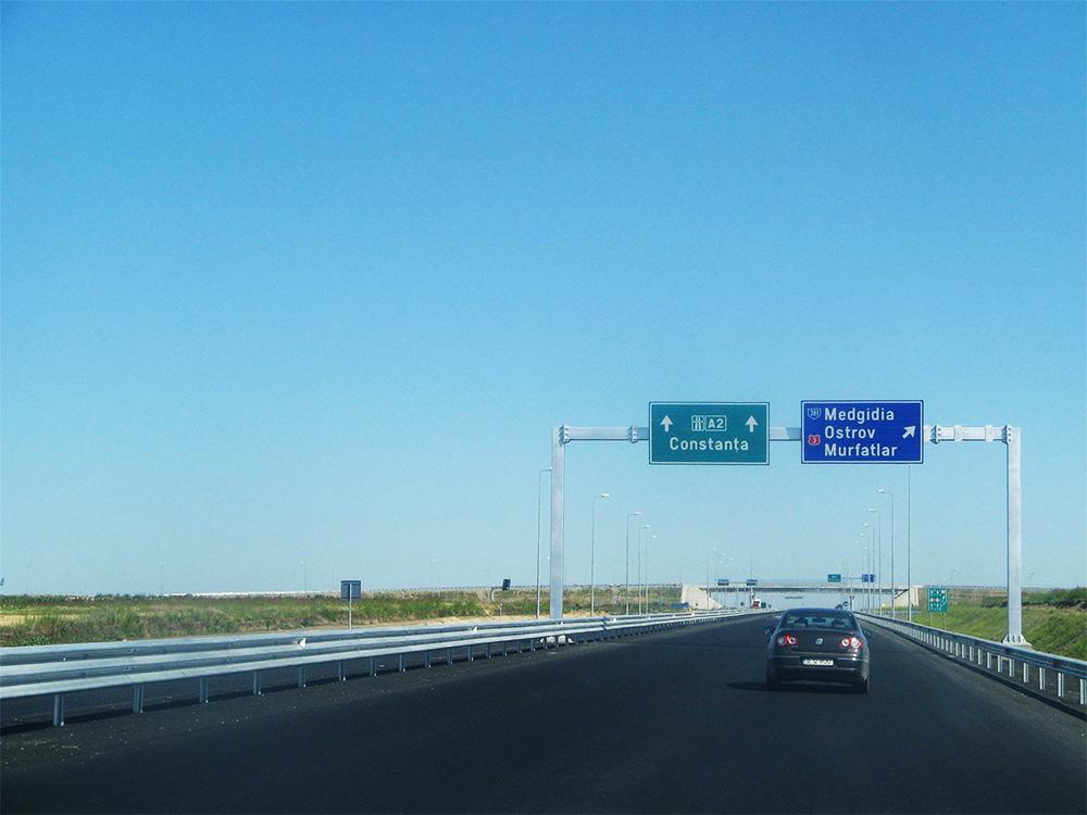 Autostrada-A2-Poduri-rutiere